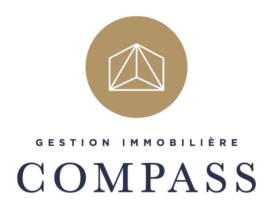 Gestion Immobilière Compass
